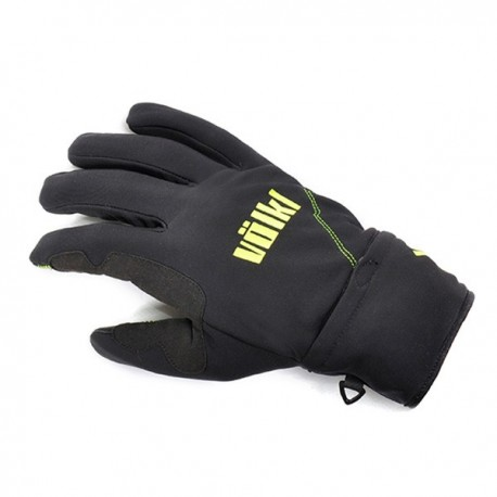 Рукавиці Volkl Touring Glove