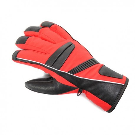 Рукавиці Volkl Black Flash Glove