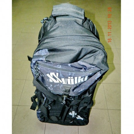 Сумка VÖLKL Travel Bags (FL wheel bag)