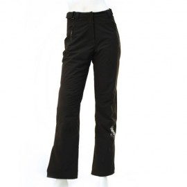 Штани Völkl Silver Star pants black 12/13