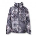 Куртка Völkl Khula Jacket space print 12/13
