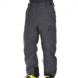 Штани Volkl Ultar Peak pants 14/15