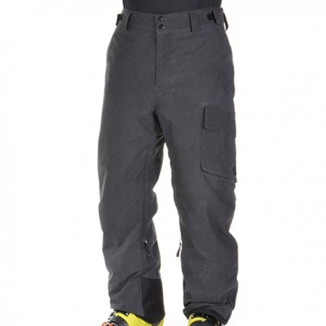 Штани Volkl Ultar Peak pants